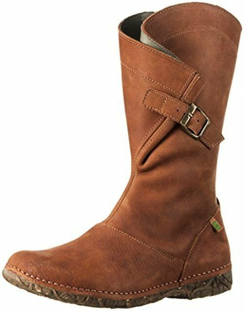 El Naturalista Womens Angkor Boot /- Pick SZ/Color.