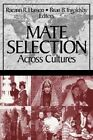 Mate Selection Across Cultures by SAGE Publications Inc (Paperback, 2003)