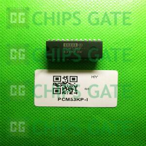 2PCS-PCM53KP-I-Encapsulation-DIP24