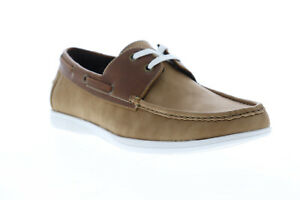 Unlisted-by-Kenneth-Cole-Comment-Ater-UMS9024TX-Mens-Brown-Casual-Boat-Shoes