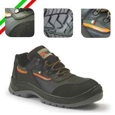 T TAKE SCARPE ANTINFORTUNISTICHE DPI calzatura unica s3 hro src TTUNICA   eBay