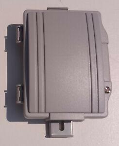 ADSL-Outdoor-POTS-Splitter