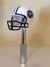 Tennessee Titans NFL Riddell Mini Football Helmet