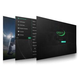 code-QHD-TV-TV-EN-LIGNE-12mois