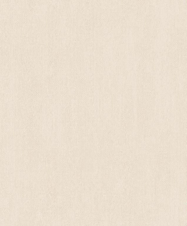 Essener Tapete Ambiance G67816 Tinta Unita Beige OPACO