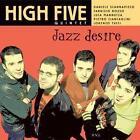 Jazz Desire von High Five (2016)