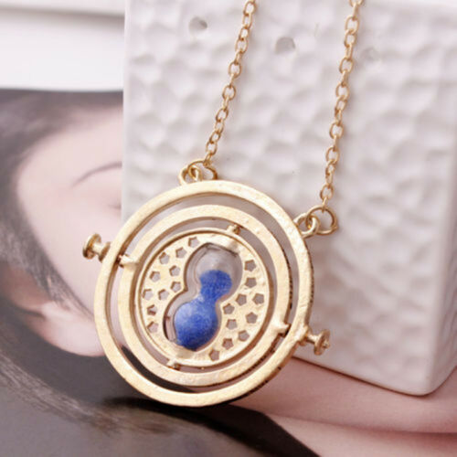 Women/'s Pearl Crystal Pendant Long Tassel Chain Sweater Necklace Jewelry Gift