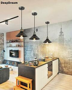 Kitchen Bar Pendant Ceiling Light