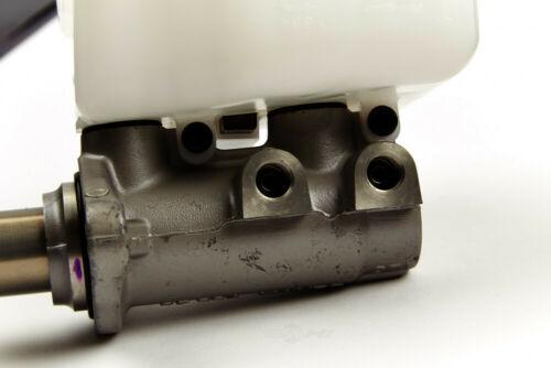 Brake Master Cylinder ACDelco GM Original Equipment fits 10-15 Chevrolet Camaro