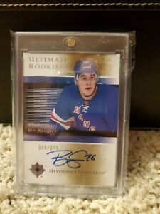 Brady-Skjei-2015-16-Ultimate-Collection-Ultimate-Rookies-Autograph-05-bs
