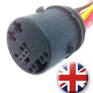 Image is loading Repair-Kit-VAUXHALL-OPEL-ZAFIRA-B-ASTRA-H-  sc 1 st  eBay & Repair Kit VAUXHALL OPEL ZAFIRA B ASTRA H Rear Door Pillar Wiring ...