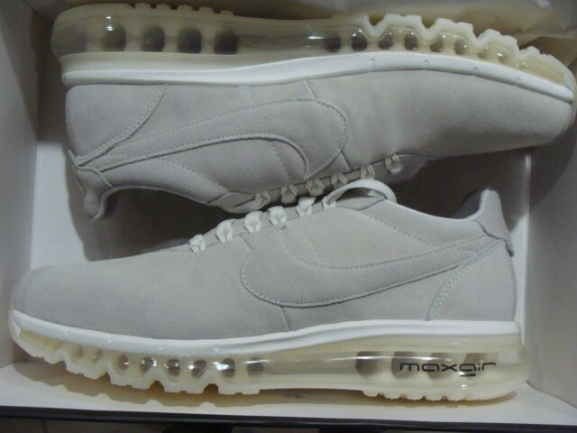 new products 52881 23ed5 MEN S NIKE AIR MAX LD-ZERO 848624 100 SIZE 8.5~12