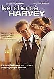 LAST-CHANCE-HARVEY-WS-DVD-DISC-ONLY-WITH-TRACKING