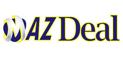 MAZ Bargains