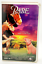 thumbnail 43 - Walt Disney VHS Tapes & Other Animation Classics Movies Collection ~ You Pick