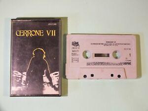 K7-Audio-Cerrone-VII-full-album