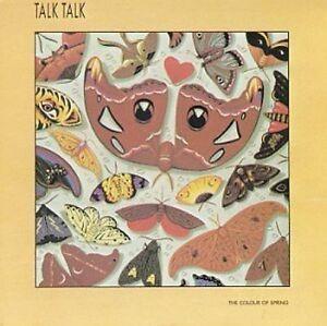 Talk-Talk-Colour-of-spring-1986
