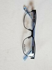 b21315a0b4a item 1 KILTER Eyeglasses K5003 clear blue 49-15-135 -KILTER Eyeglasses K5003  clear blue 49-15-135