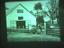 DVD-KENTUCKY-PRIDE-1925-JOHN-FORD-Henry-B-Walthall-J-Farrell-MacDonal miniatura 5