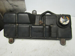 96-FORD-MUSTANG-GT-COOLANT-RESERVOIR-TANK