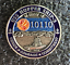 USS-Hopper-Ship-3-US-Navy-Recruit-Training-Command-Challenge-Coin thumbnail 5