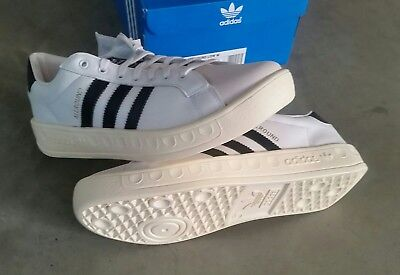 Adidas allround Zeppy.io