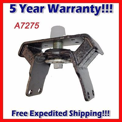 Motor /& Trans Mount 3PCS for 98-04 Toyota Tacoma 2.4L 2.7L exc Pre Runner 2WD