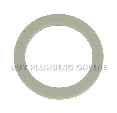 BAXI SOLO 3-30 40 50 60 70 /& 80 PF /& PF SYSTEM FAN TO TURRET SEAL 230955 NEW