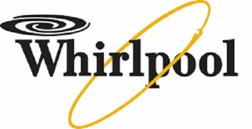 NEW WHIRLPOOL COOKTOP SWITCH PART NUMBER 4371965