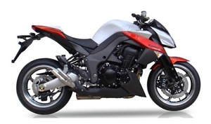 Image Is Loading Kawasaki Z1000 R ABS Special Edition 2014 2018