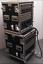 10-PACKS-4-Pin-Pole-Speakon-Male-Plug-Professional-Speaker-Audio-Cable-Connector thumbnail 9