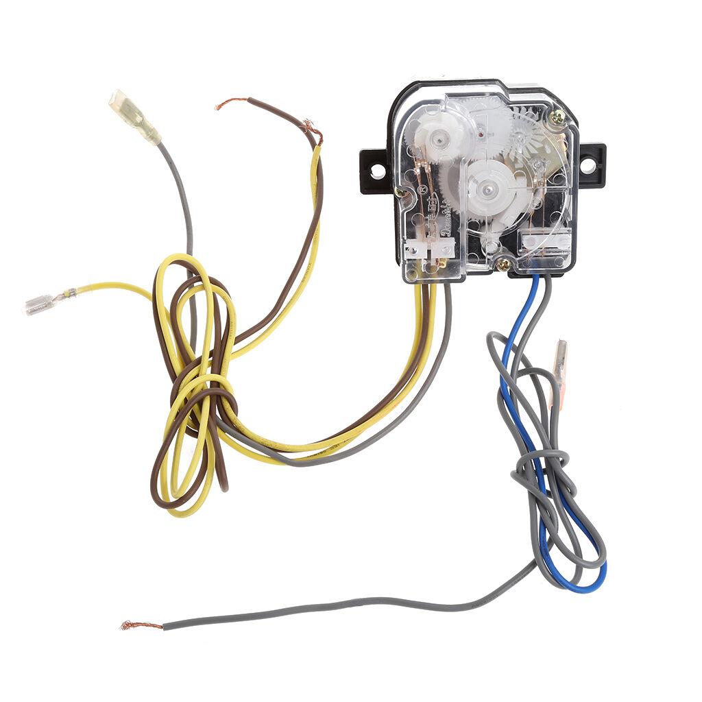 Samsung Heating Element Wiring Diagram Get Free Image About Wiring