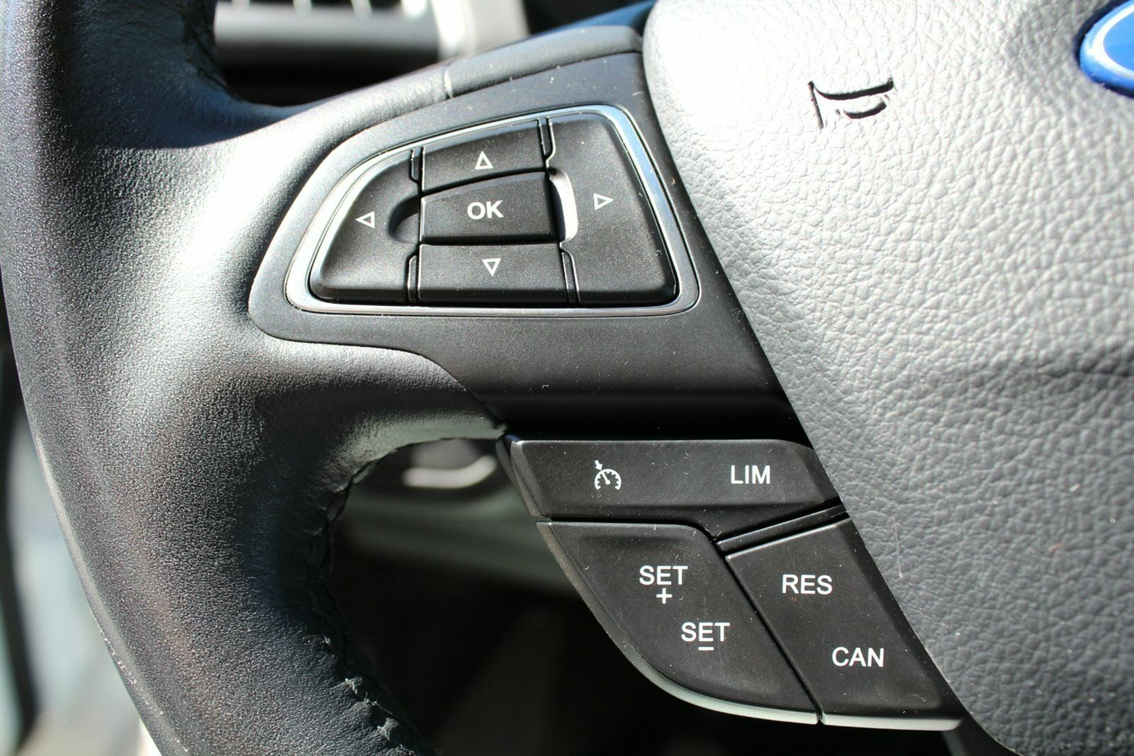 Ford C-MAX 1,0 SCTi 100 Trend - billede 8