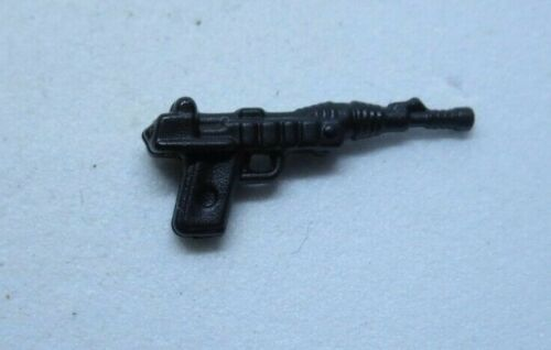 Imperial Gunner//A-Wing Pilot Blaster//pistolet très proche de STAR WARS pistolets mitrailleurs