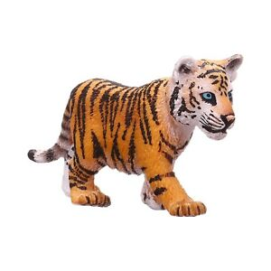 Schleich-Tiger-Cub-Animal-Figure-NEW-IN-STOCK-Educational
