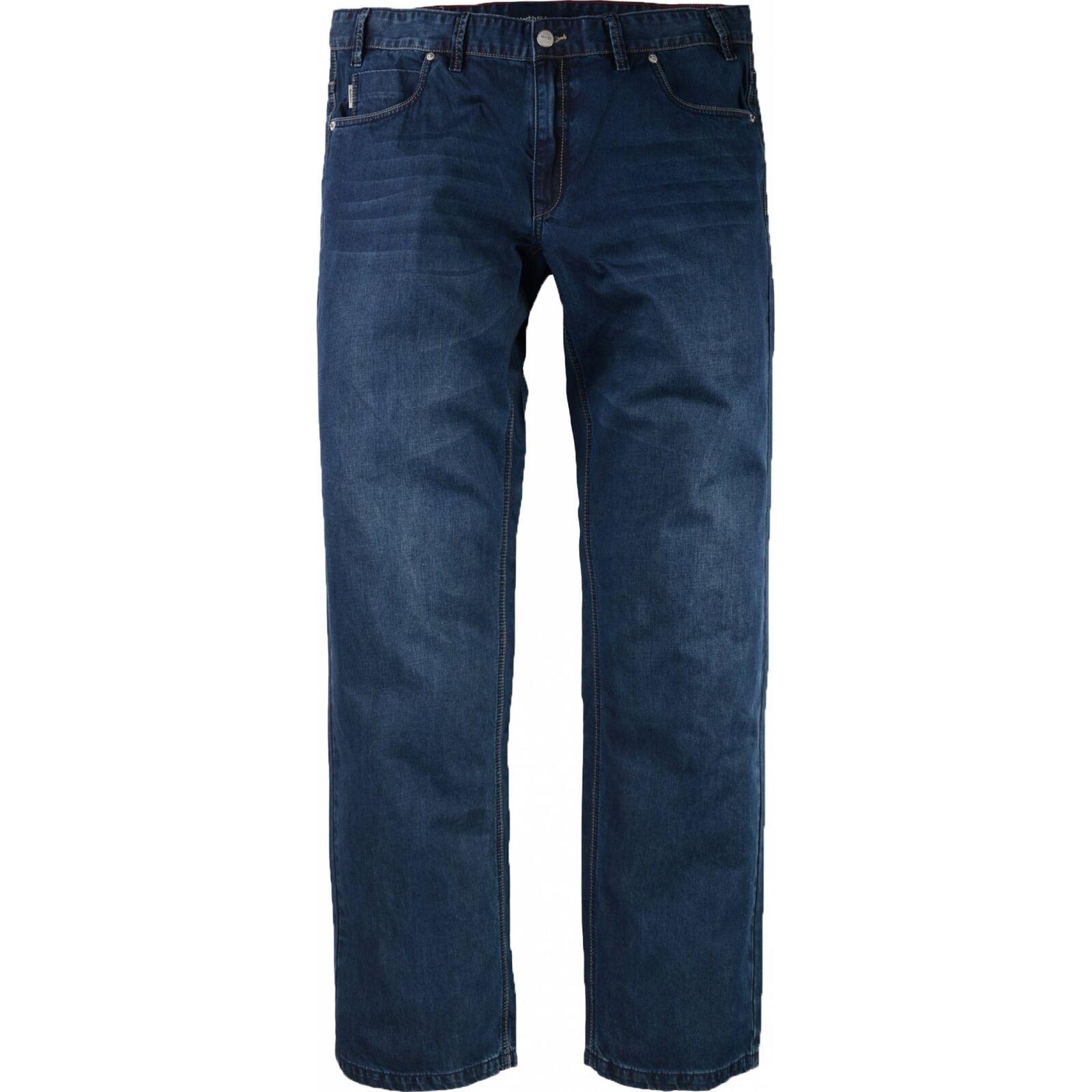 North 56 Jean da da da ALLDimensione f96477