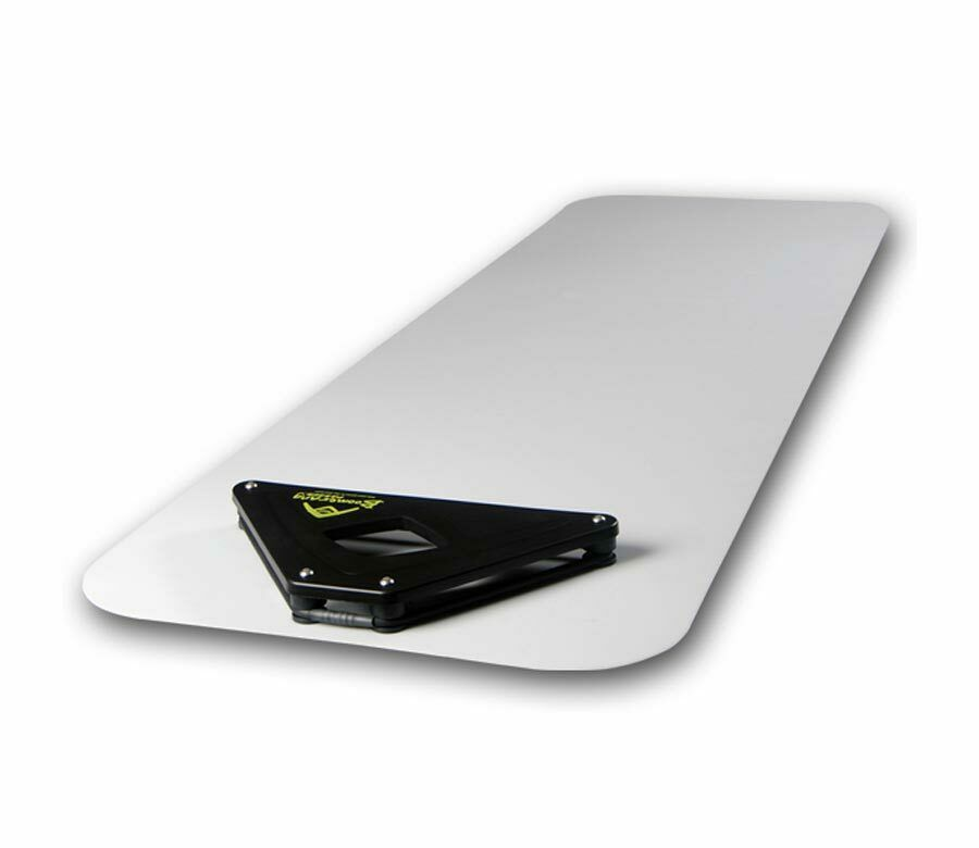Boomerang Passer Trainingsboard