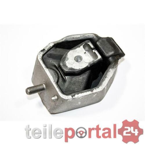 Gummilager Lagerung Automatikgetriebe Getriebe Lage A6 AVANTr Getriebelager