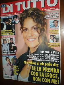 Rosaria Cannavo Calendario.Dettagli Su Di Tutto Manuela Villa Emanuela Folliero Eleonora Pedron Rosaria Cannavo Iii