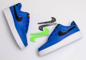 Nike Air Force 1 '07 LV8 3 UK 7.5 (EUR