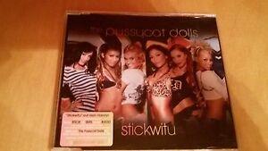 Pussycat dolls, stickwitu - Köditz, Deutschland - Pussycat dolls, stickwitu - Köditz, Deutschland