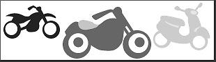 Atvcyclepowersports