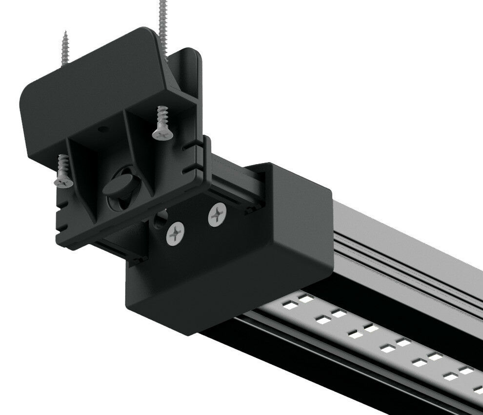 LED Beleuchtung Beleuchtung Beleuchtung Tetronic LED ProLine 780 Tetra  24Std.Versand a7970e