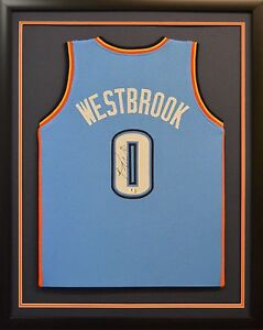 Jersey Framing Nba Basketball Framed Jersey Frames Ebay