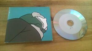 CD-Indie-Mils-Same-Untitled-EP-3-Song-MCD-CROSS-REC-JAPAN