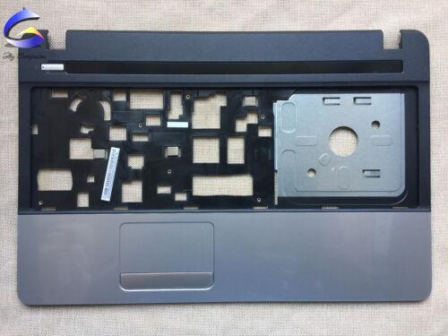 New Packard Bell EasyNote TE11 TE11HC TE11HR TE11BZ Palmrest Upper Case Cover