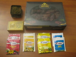 Medjool-dates-HolyLand-pack-From-Israel-amp-Palestine-cooperation-Best-quality