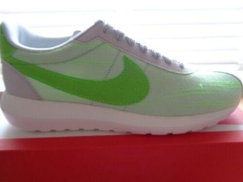5 Trainers 5 New 004 Womens Eu 819843 Ld 4 Roshe Us Sneakers 1000 Nike 37 Uk 6 1I7ZxqS