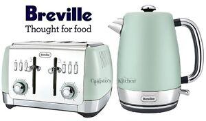 Kettle And Toaster Set Breville Strata Jug Kettle Amp 4