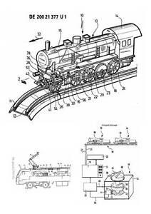 Maerklin-Modelleisenbahn-ein-Kompendium-6080-Seiten